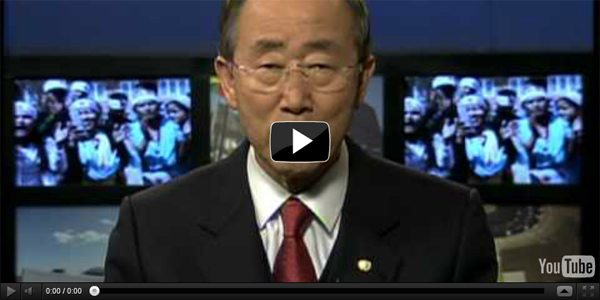 Secretary-General-Ban-Ki-Moon