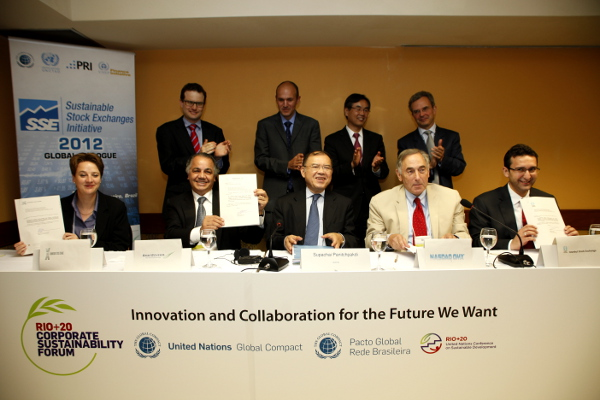 signing-ceremony-sse-2012