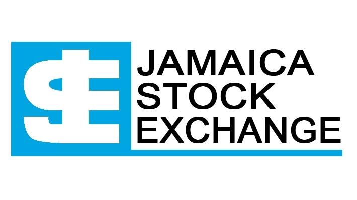 Jse Stock Exchange Jamaica