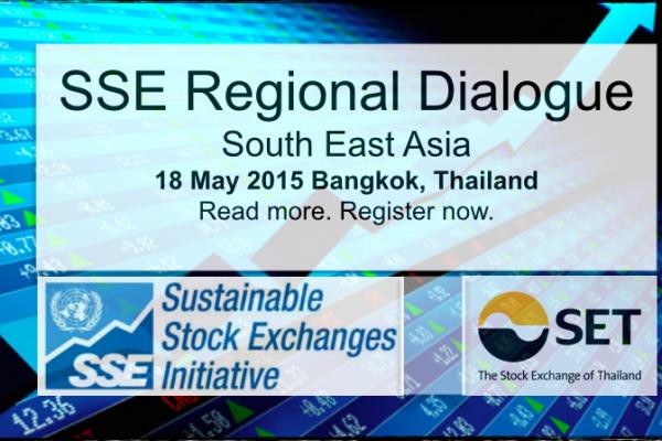 SSE Regional Dialogue Banner_SET updated