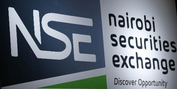 nairobi exchange