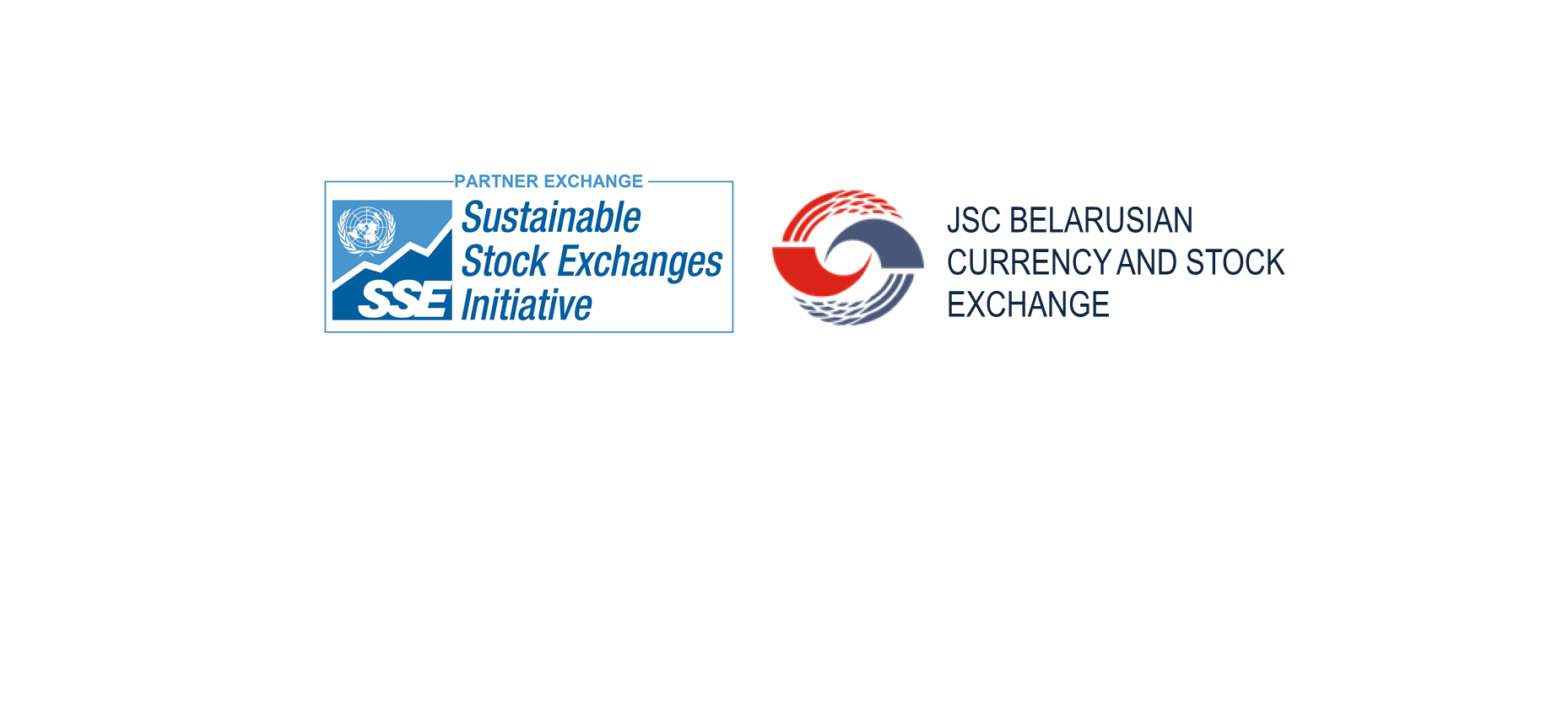 Belarus joins global movement for sustainable capital markets