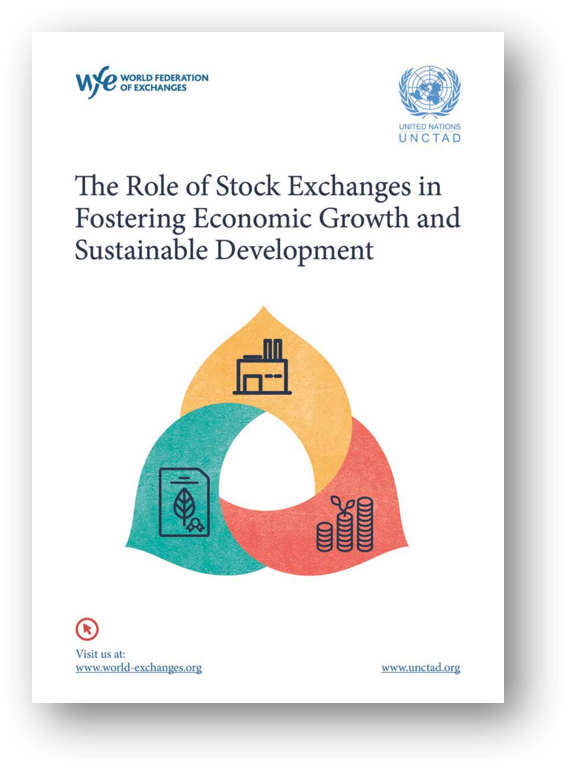 role of insurnce in development and growth of economy Insurance penetration and insurance density had positive and significant impact on economic growth in nigeria, both total insurance penetration and non-life insurance penetration had positive but insignificant impact on economic growth in nigeria under the period of this study.