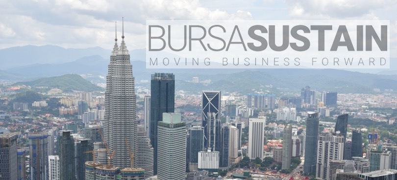 Exchange in Focus: Bursa Malaysia launches one-stop knowledge hub on corporate governance and sustainability
