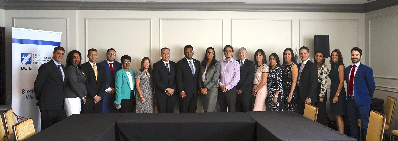Exchange in Focus: Panama exchange leads declaration to develop national sustainable financing roadmap