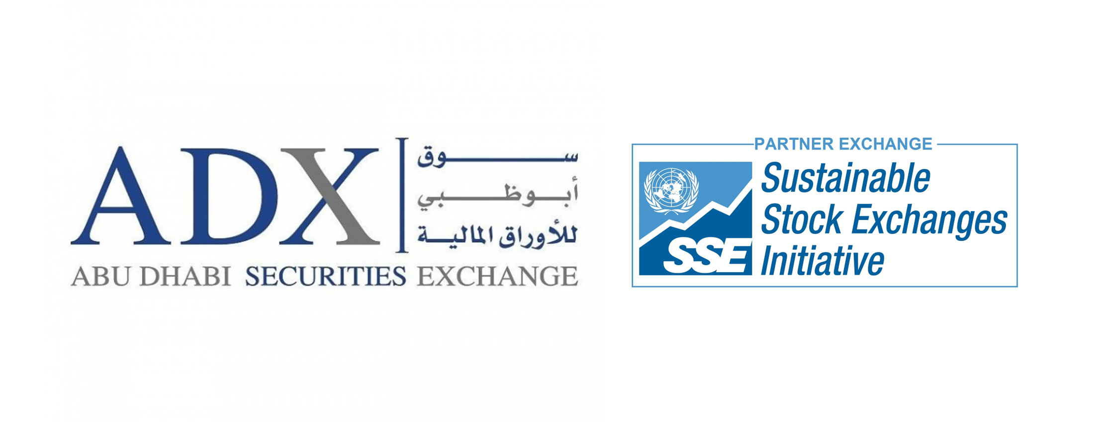 ADX joins United Nations Sustainable Stock Exchanges initiative to promote sustainability and transparency