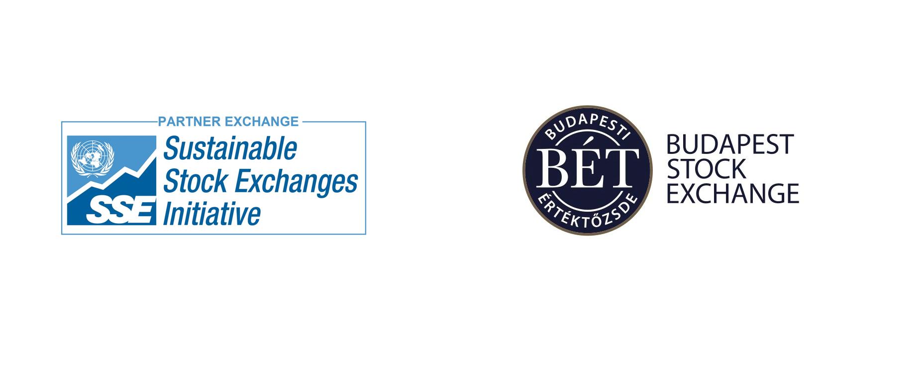Budapest Stock Exchange becomes UN SSE Partner Exchange
