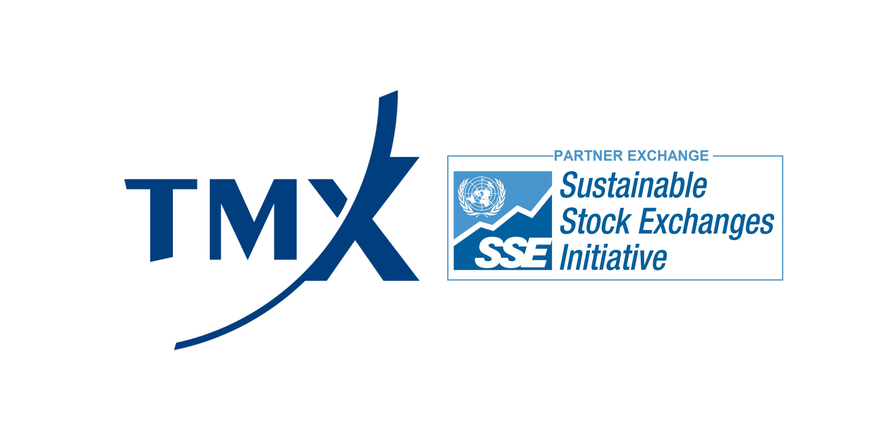 Toronto Stock Exchange joins United Nations Sustainable Stock Exchanges
